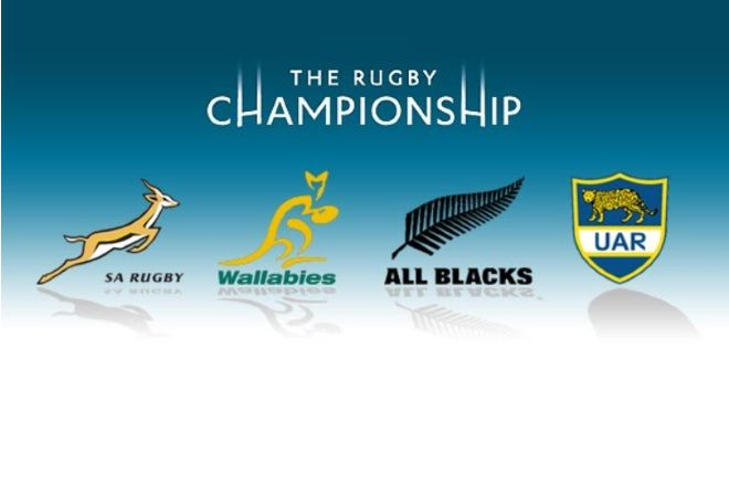 Rugby Championship Live Stream, FREE How To Watch 2021 Any Rugby Match  Online