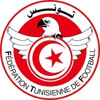 <b>Tunisian</b> Football Federation announce roadmap for return to ...